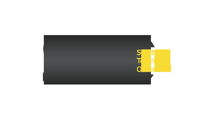 Schetters Technisch Onderhoud